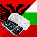 Albanian Bulgarian Dictionary icon
