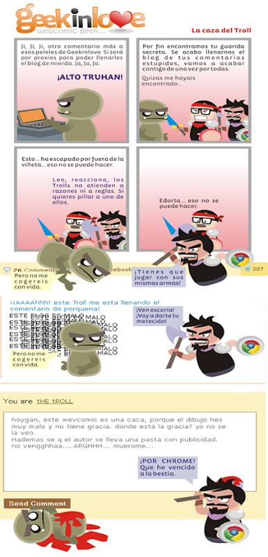 webcomic214