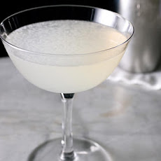 The Original Corpse Reviver #2 Recipe