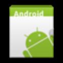 SE0008 icon