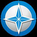 SmartTracker GPS icon