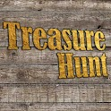 Treasure Hunt (Full) icon