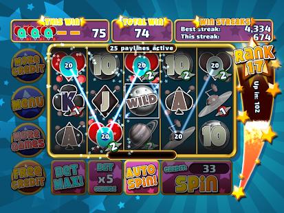 best pc casino games 2019