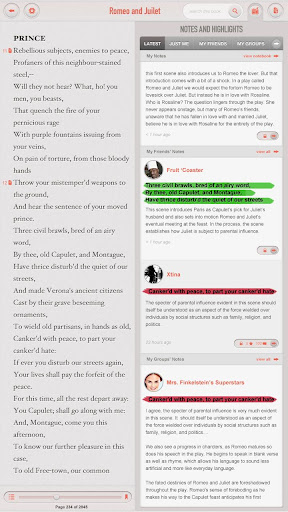 nowPaper - Android Apps on Google Play