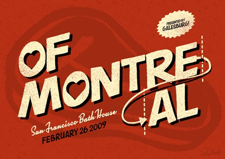 ofmontreal-flyer-sml