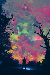 Psychedelic-Wallpapers-HD 2
