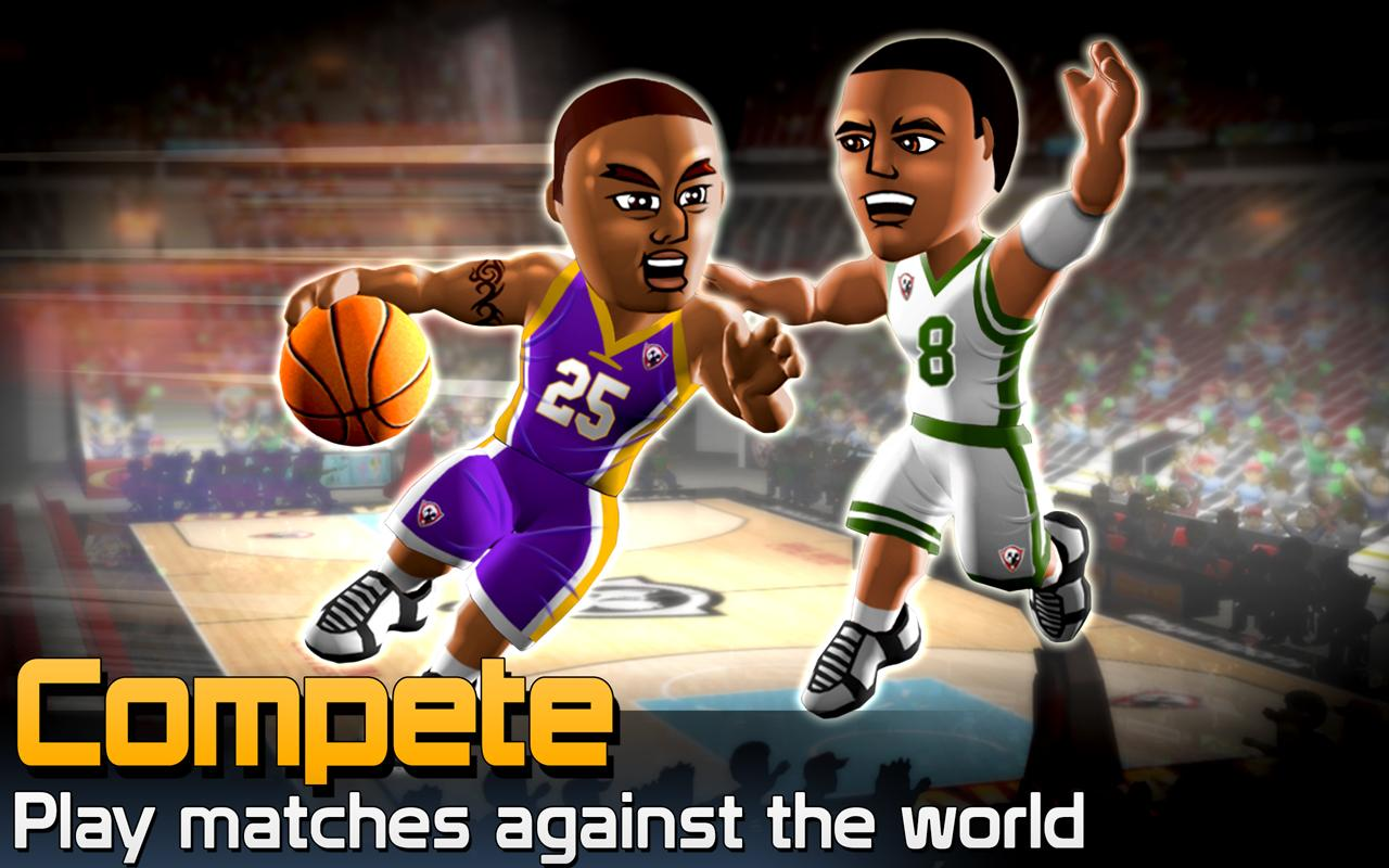 Boost your basketball skills Boost your basketball skills new images