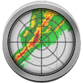 Radar Express - Weather Radar