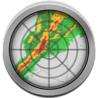 Radar Express - Weather Radar For PC