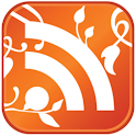 News about Android RSS (ru) icon