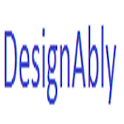 DesignAbly Beta icon