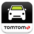 Europe GPS Navigation TomTom APK for Lenovo