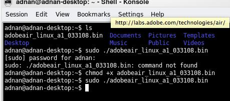 Adobe AIR Linux.png