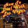 How To Deal With Las Vegas icon