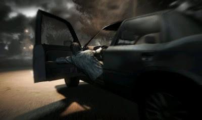 [Xbox360]骨灰級經典再戰沙場-鬼屋魔影:死亡界線遊戲心得!