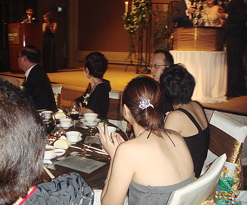 wedding websites examples