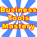 Business Tools Mastery (Video)