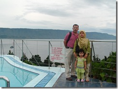 Lake Toba view (7)