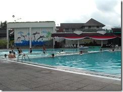 Hotel Sibayak (2)