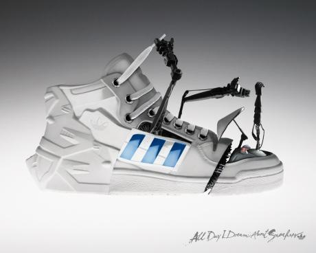 ADIDAS_ROBOT.preview
