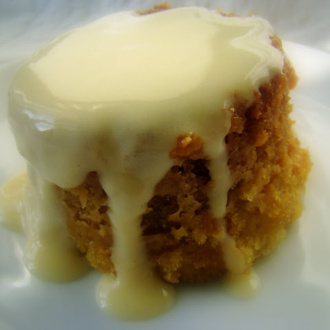 Malva Pudding – The ultimate South African dessert