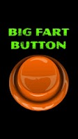 Screenshot of Big Fart Button