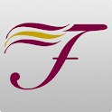 Freedom National Bank icon