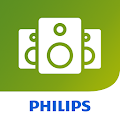 Download Philips SpeakerSet APK
