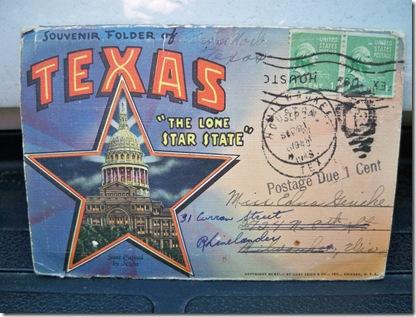 banner texas 002