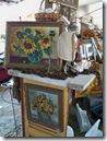Fall Texas 2008 019