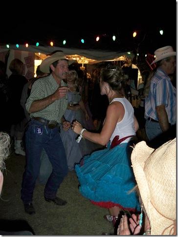 Fall Texas 2008 143