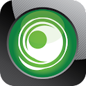 Breathefree App icon