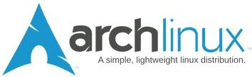 Arch Linux: a simple, lightweight, Linux distribution