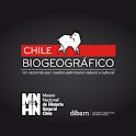 MNHN Chile icon