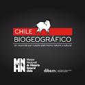 MNHN Chile