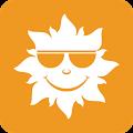 Free Cana Brava Resort - Ilhéus APK for Windows 8