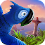 Download Android Game Escape from Rio - Blue Birds for Samsung