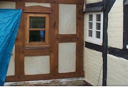 cedar building services