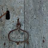album: Porte e fnestre
