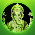 Ganesha Wallpapers HD icon