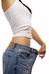 weight loss slimming diet help - screenshot