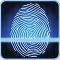 App Lie Detector Prank APK for Windows Phone