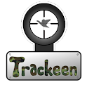 Trackeen Jagd Edition icon