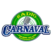 App Radio Carnaval 104.3 FM APK for Kindle