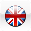 UK Citizenship Test icon