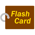 App Flash Card apk for kindle fire