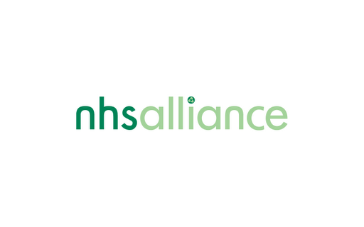NHS Alliance