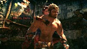 Ninja Theory excited by the Xbox One's unrealised potential