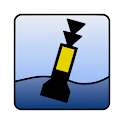 SailDroid icon