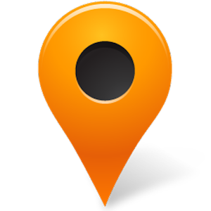 Route Navigation Android Apps On Google Play